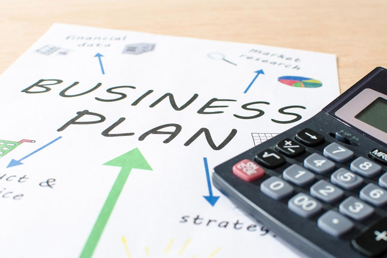 Why Your Business Needs a Business Plan