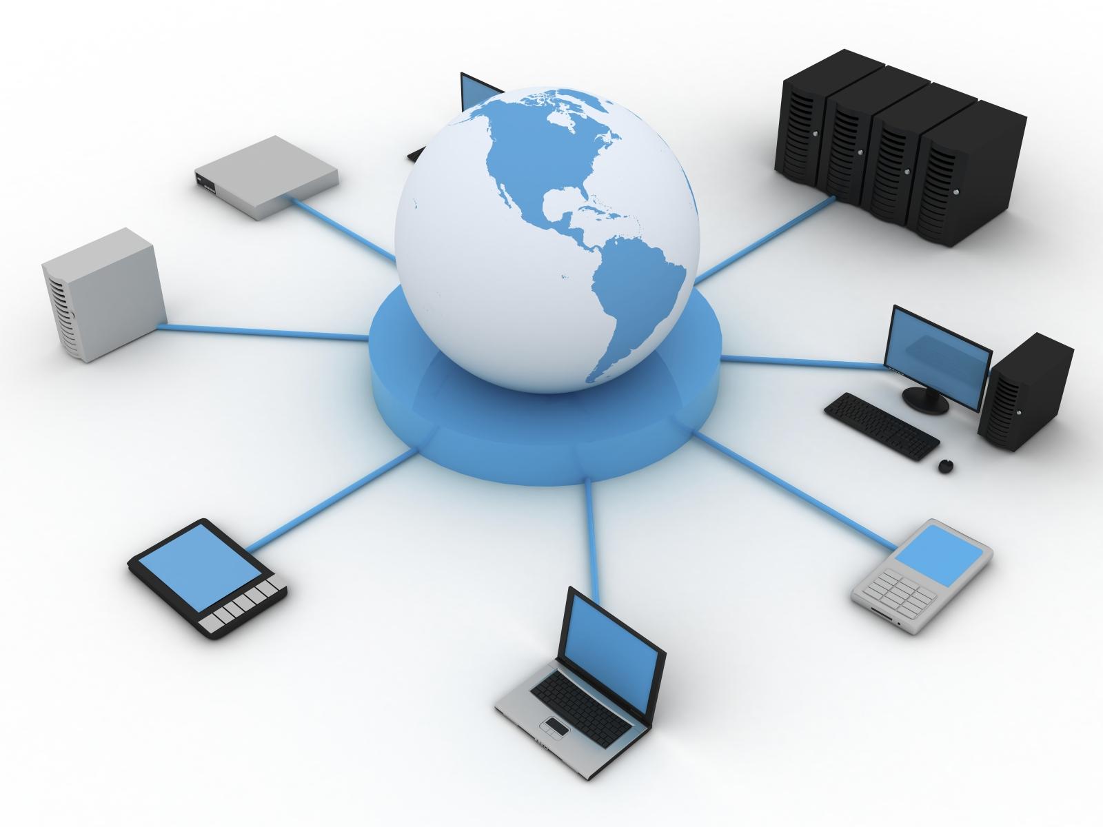 Who Needs Electronic Management System?