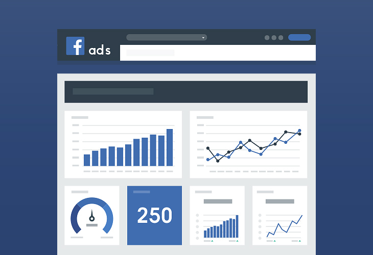 How Facebook Advertising can grow your business (Even if you don't have a big budget)