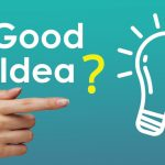 How do you validate a business idea without money?