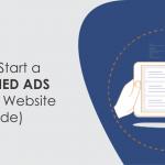 How to start a classified ads business website like Jiji (A-Z Guide)